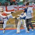 Taekwondo_GBNational2014_B0469