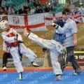Taekwondo_GBNational2014_B0471
