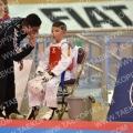 Taekwondo_GBNational2014_B0474