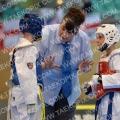 Taekwondo_GBNational2014_B0477