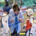 Taekwondo_GBNational2014_B0479