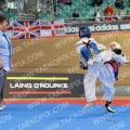 Taekwondo_GBNational2014_B0481