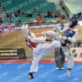 Taekwondo_GBNational2014_B0485