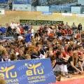 Taekwondo_GBNational2015_A14295.jpg