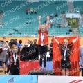Taekwondo_GBNational2015_A14301.jpg