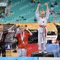 Taekwondo_GBNational2015_A14323.jpg
