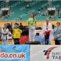 Taekwondo_GBNational2015_A14329.jpg