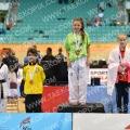 Taekwondo_GBNational2015_A14331.jpg