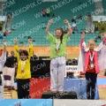Taekwondo_GBNational2015_A14333.jpg