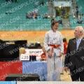 Taekwondo_GBNational2015_A14336.jpg