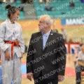 Taekwondo_GBNational2015_A14337.jpg