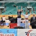 Taekwondo_GBNational2015_A14339.jpg