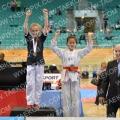 Taekwondo_GBNational2015_A14342.jpg