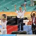 Taekwondo_GBNational2015_A14347.jpg