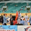 Taekwondo_GBNational2015_A14350.jpg