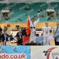 Taekwondo_GBNational2015_A14354.jpg