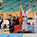Taekwondo_GBNational2015_A14356.jpg