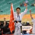 Taekwondo_GBNational2015_A14358.jpg