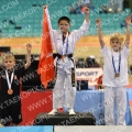 Taekwondo_GBNational2015_A14360.jpg