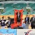 Taekwondo_GBNational2015_A14365.jpg