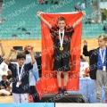 Taekwondo_GBNational2015_A14370.jpg