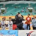 Taekwondo_GBNational2015_A14371.jpg