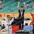 Taekwondo_GBNational2015_A14375.jpg