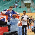 Taekwondo_GBNational2015_A14389.jpg