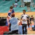Taekwondo_GBNational2015_A14391.jpg