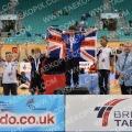 Taekwondo_GBNational2015_A14393.jpg