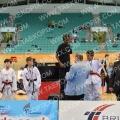 Taekwondo_GBNational2015_A14404.jpg