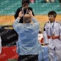 Taekwondo_GBNational2015_A14405.jpg