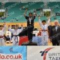Taekwondo_GBNational2015_A14412.jpg
