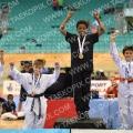 Taekwondo_GBNational2015_A14414.jpg