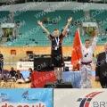 Taekwondo_GBNational2015_A14420.jpg