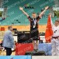 Taekwondo_GBNational2015_A14422.jpg