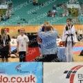 Taekwondo_GBNational2015_A14423.jpg