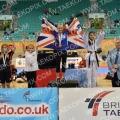 Taekwondo_GBNational2015_A14426.jpg