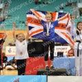 Taekwondo_GBNational2015_A14429.jpg