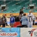 Taekwondo_GBNational2015_A14431.jpg