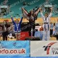 Taekwondo_GBNational2015_A14432.jpg