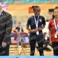 Taekwondo_GBNational2015_A14438.jpg
