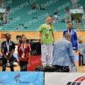 Taekwondo_GBNational2015_A14440.jpg