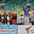 Taekwondo_GBNational2015_A14442.jpg