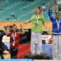 Taekwondo_GBNational2015_A14444.jpg