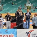 Taekwondo_GBNational2015_A14450.jpg