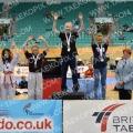 Taekwondo_GBNational2015_A14452.jpg