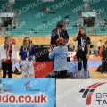 Taekwondo_GBNational2015_A14456.jpg