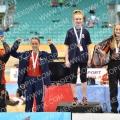 Taekwondo_GBNational2015_A14469.jpg