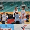Taekwondo_GBNational2015_A14471.jpg